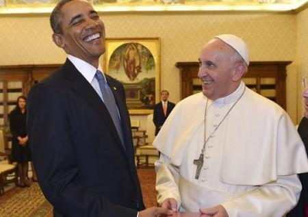 635761030733602024-AP-APTOPIX-Vatican-Pope-Obama