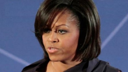 636_Michelle_Obama_look_AP_2