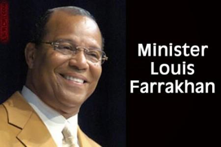 Minister-Louis-Farrakhan-500x333