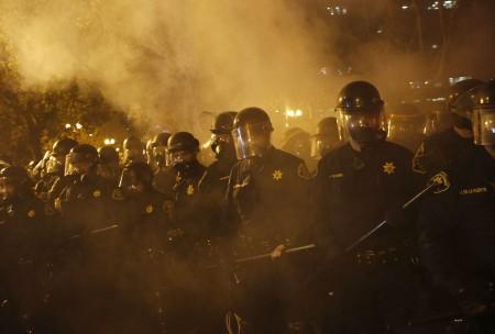 USA-MISSOURI-SHOOTING-PROTESTS-4