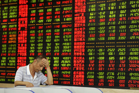 china-stocks-l-reuters