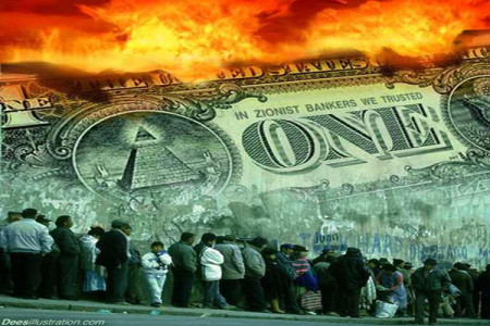 economic-collapse-global