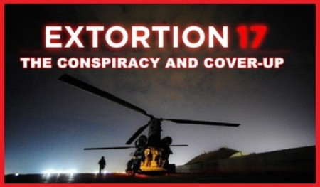 extortion-17-676x441-450x293