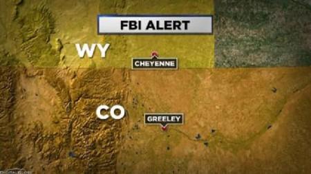 fbi-military-warning-map