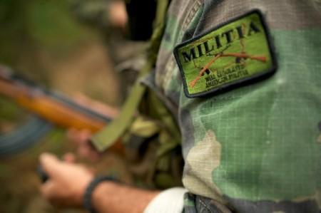 militia_member-620x412