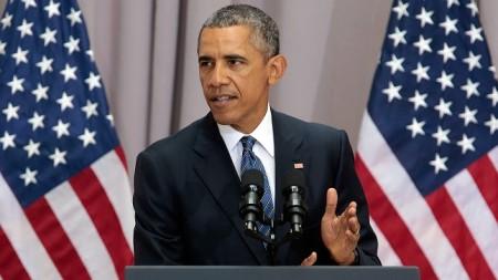obamabarack_080515gn2