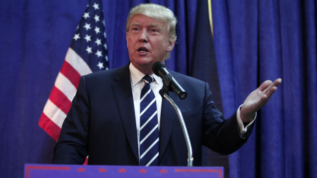 trumpdonald_081415getty
