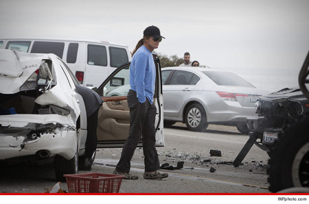 0922-bruce-jenner-accident-inf-4