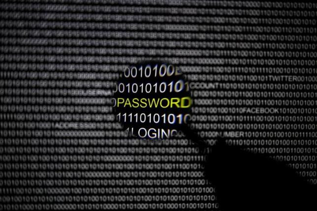 Hackers Stole Fingerprint Records Of 5.6 Million People, Office Of Personnel Management Says