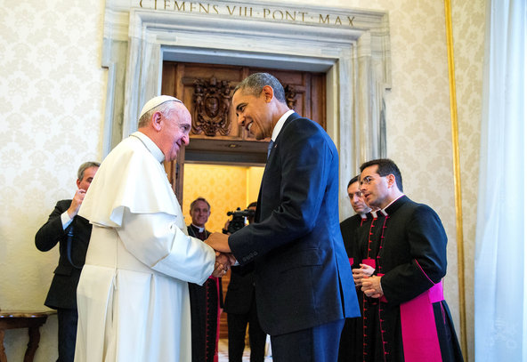 26firstdraft-obama-pope-tmagArticle