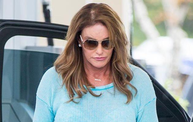 Shocking Ruling Is In On Caitlyn Jenner Fatal Car Crash
