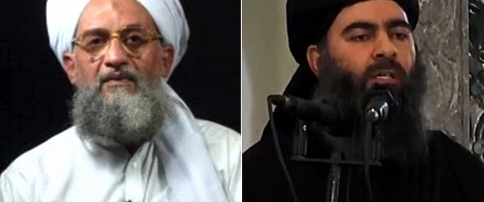 Al-Queda Leader Declares War On ISIS, Accused Al-Baghdadi Of 'Sedition'