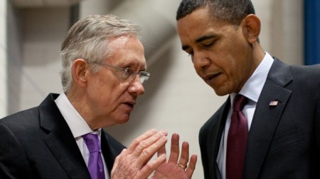 Harry_Reid_Barack_Obama_101313