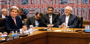Iran-table-300x149