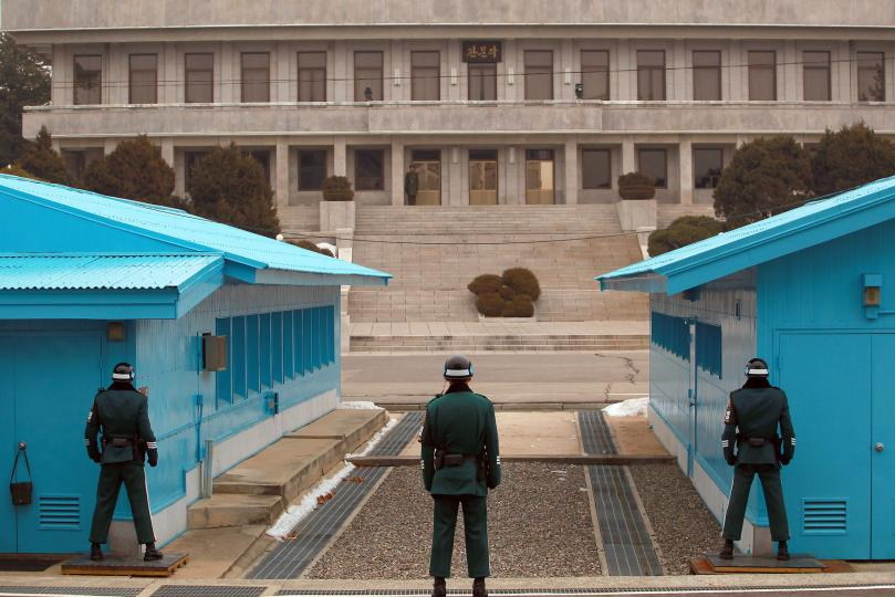 North-Korea-readying-for-war-says-Seoul