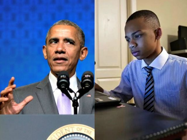 Obama-and-CJ-Pearson-640x480