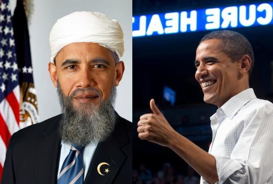 Obama-is-a-muslim-Obama-religion-is-muslim