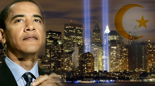 Obama Spent $770 MILLION Of Taxpayer Money Overseas For Muslims [Video]