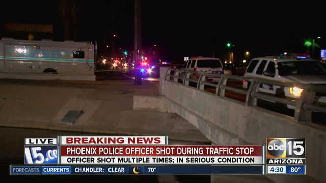 Phoenix_police_officer_shot_during_stop_3422920000_24050730_ver1.0_640_480