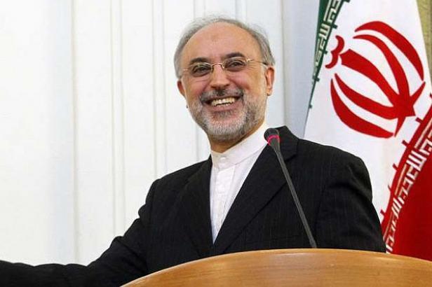 ali-akbar-salehi-iran