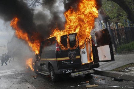 baltimore-protests