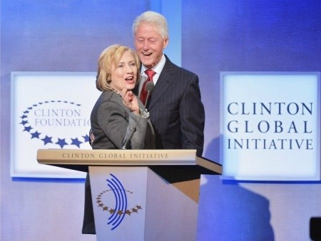 bill-and-hillary-clinton-foundation-global-initiative-AFP-640x480