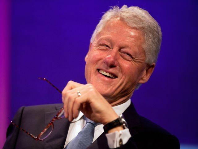 bill-clinton-smile-Getty-640x480
