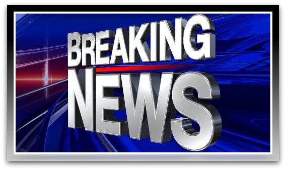 BREAKING!  Active SHOOTER Situation At Mississippi University, One Fatality Confirmed (Video)