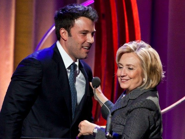 Ben-Affleck-Hillary-Getty-640x480