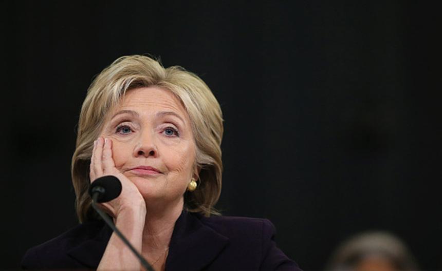 Clinton21
