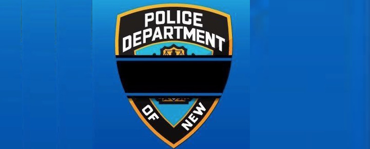 NYPD-death
