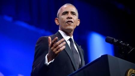 Obama-Hispanic-gathering-jpg