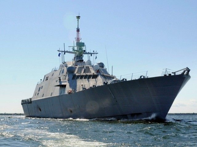 USS-Freedom-LCS-1-GettyImages-640x480