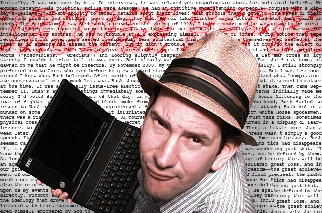 Powerful Interview With Matt Drudge 'Americans Better WAKE UP!' [Video]