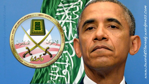muslim-brotherhood-obama-600x337
