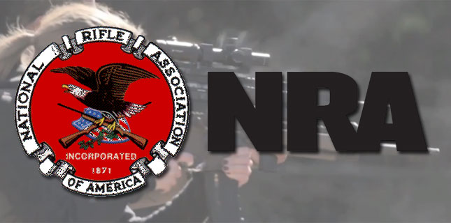 National Newspaper Demands State Department Put The NRA On A 'Designated List'