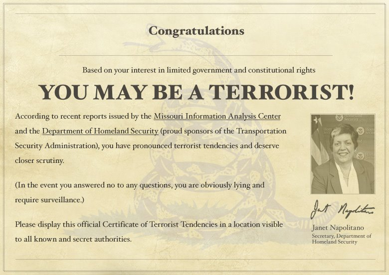 patriot_act_terrorist_certificate1