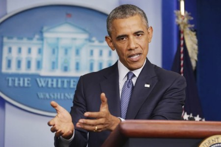 president-obama-addresses-oregen-community-college-shooting-ftr