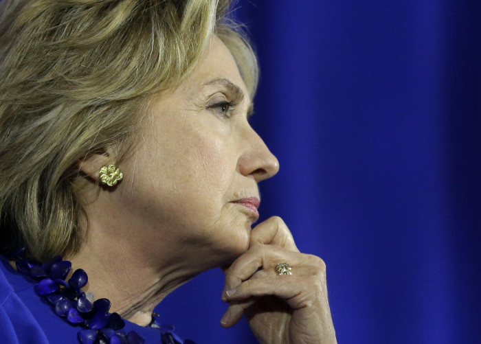Benghazi Committee, Under Fire, Releases More Clinton Emails