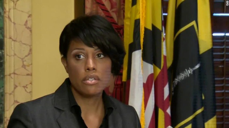 150911104300-baltimore-mayor-rawlings-blake-not-seeking-re-election-bts-00004703-exlarge-169