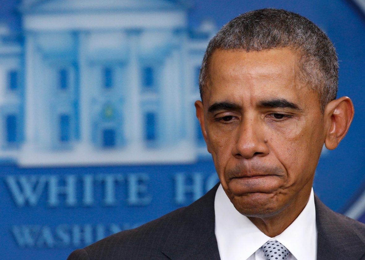 151113-slatest-paris-shooting-obama-speaking.jpg.CROP.promo-xlarge2