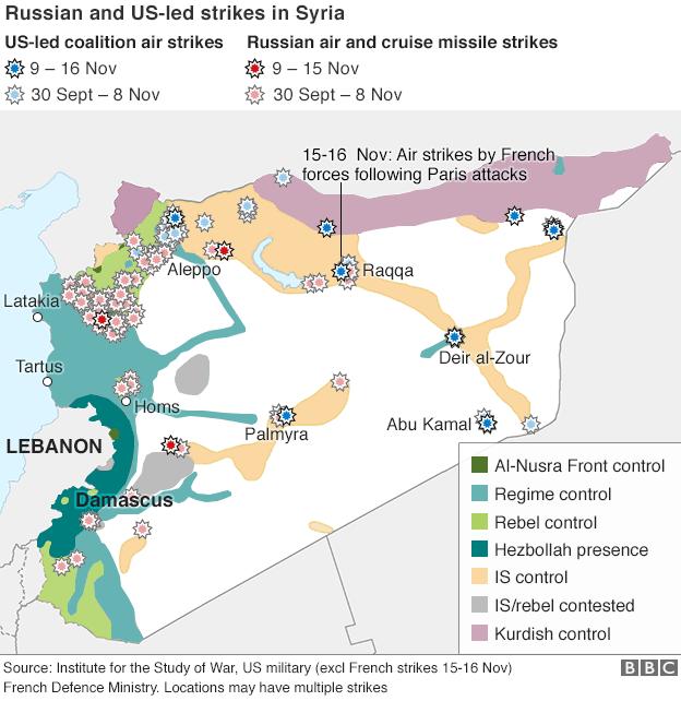 _86724706_syria_us_russian_airstrikes_624_161115