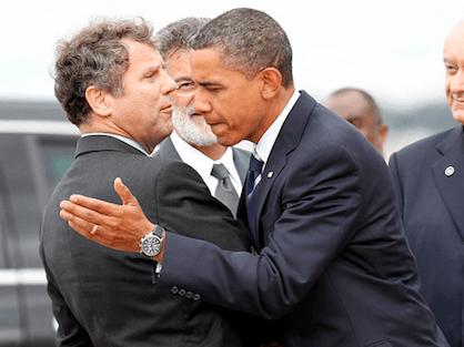 Brown+Obama+op