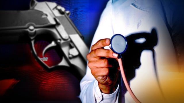 Gun-law-doctors-debate