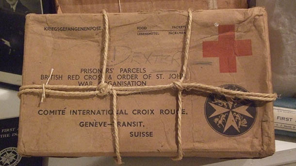 Red_Cross_Parcel-1140x641