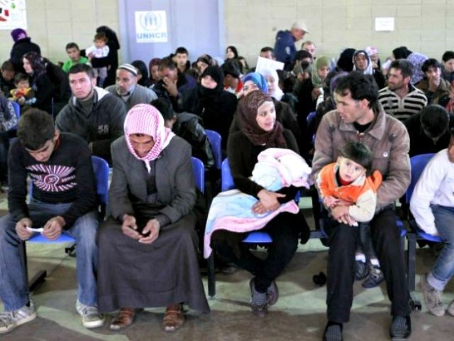 Syrian-Refugees-AP-PhotoBilal-Hussein-640x480