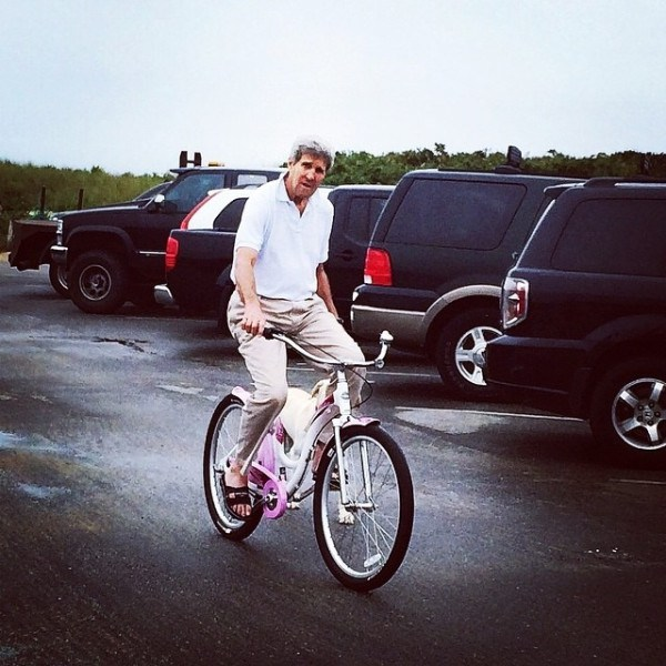 kerry-on-pink-bicycle