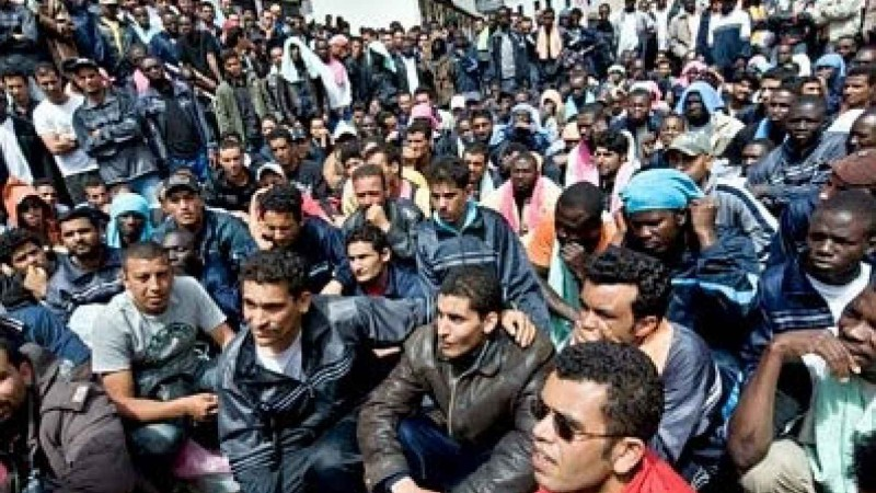 muslim_refugees1_1-e1444193856772