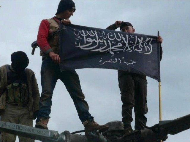 EXCLUSIVE – ISIS Supporter To Breitbart: 'We're Coming For The U.S.' – 'We'll Shake Your Existence'