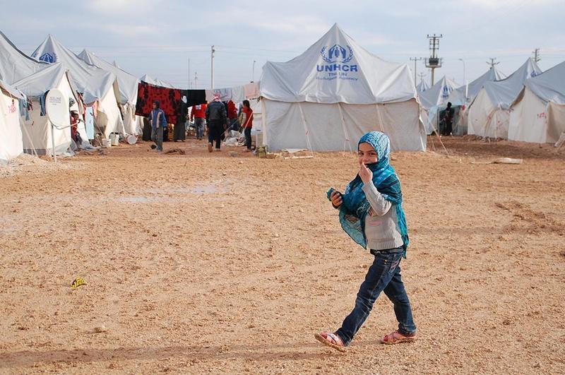 syria_refugees_tt-leadart-syrianref_jpg_800x1000_q100